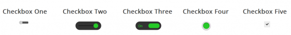 css-style-checkboxes
